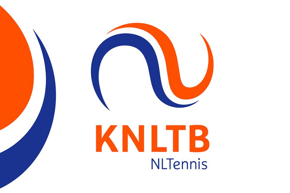 knltb-logo-en-swoosh-900x600.png